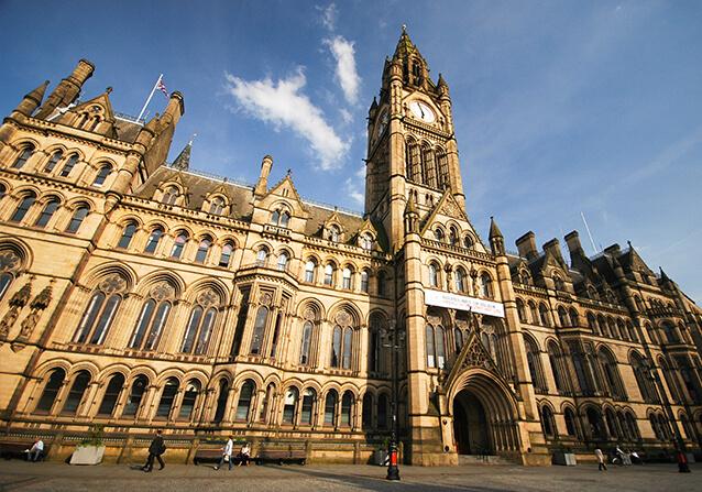 SEO Services Birmingham from MediaWorkx Creative Digital
